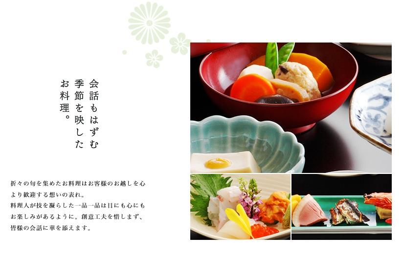 k-yujin002