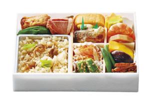 14_懐石折箱1,400円(税込)