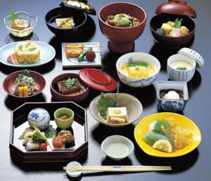 22_精進料理7,000円(税込)