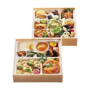 26_精進折箱3,800円(税込)