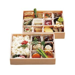28_精進折箱2,400円(税込)