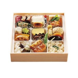29_精進折箱1,800円(税込)