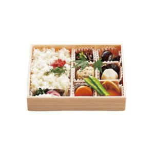 31_精進折箱1,200円(税込)