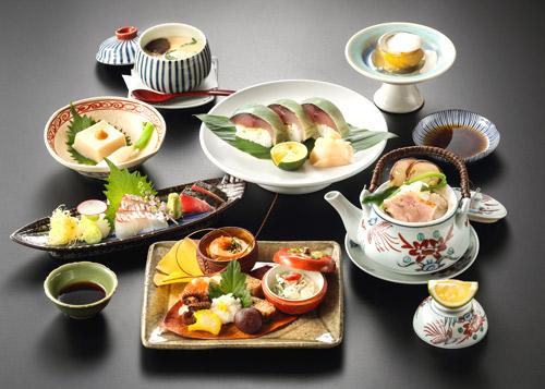 鯖寿司w500